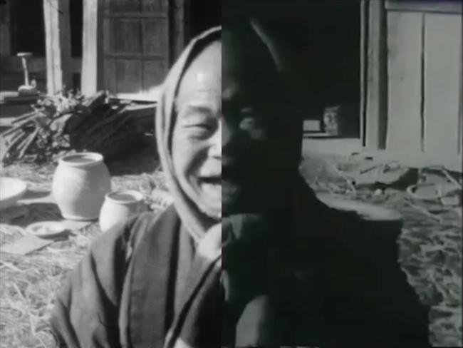 mingei-film-7