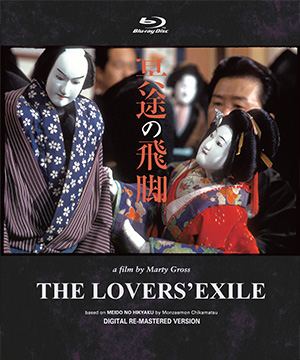 the lovers exile by marty gross essay Contributors: martha nussbaum, marty chen, susan wolf  full-length novels following his return from ten years of exile in  essay, john cooper explains.